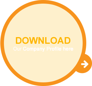 Download Our Company Profile