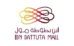 IBN-Battuta-Mall