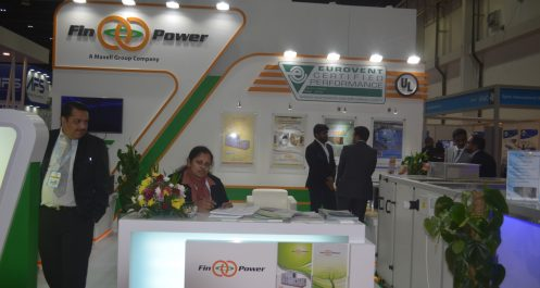 Big 5 2015 Thank-you for Visiting Our Stand! (4)