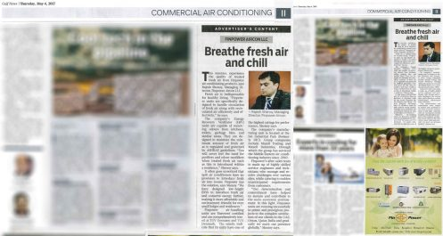 Breathe-fresh-air-and-chill!!-Article-in-Gulf-News-1