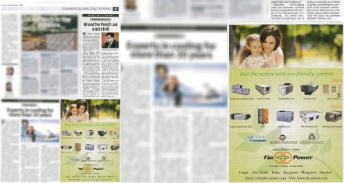 Breathe-fresh-air-and-chill!!-Article-in-Gulf-News-2