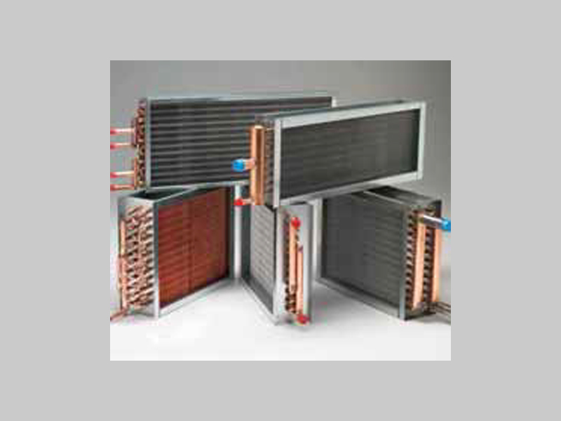 cooling-heating-coils