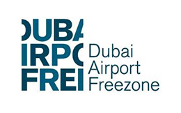 dubai-airport-freezone