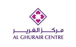 al-ghurair-centre